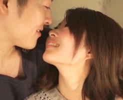【志戸哲也 女性向け】濃厚なディープキスと耳や首筋舐められ、カラダにかけめぐる快感♥