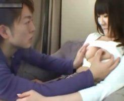 【志戸哲也 女性向け】ちょっとSな彼氏に言葉攻めされて濡らしちゃう♡
