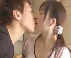 【沢井亮 女性向け】恥ずかしがる姿を見て喜ぶ彼氏のせいで、すっかりそういうプレイにハマっちゃいました♪
