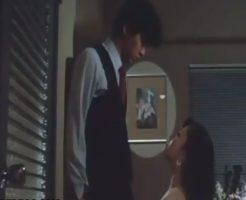 【イケメン 女性向け】トレンディドラマ風♡素敵な若い男の子とのイケナイ関係・・・