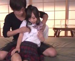無修正恥ずかしがる女の子に囁いて激しくローション攻めプレイを行うエロメン小田切ジュン