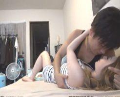 エロメン小田切ジュンに優しくも激しく抱かれる美女とのセックスがヤバイ