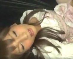 【BL イケメン 女性向け】ゴスロリ衣装を着込んでメイクした女装姿はまるで男の子とは思えない美少女。そんな彼を眠らせて無理矢理・・・