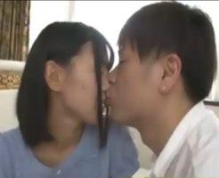 【小田切ジュン 女性向け】照れ屋さんでうぶで真面目系な童顔美女を絆して脱がしちゃう