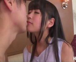 【小田切ジュン 女性向け】可愛い美少女がエロメン君とイチャイチャしながらセックス了承しちゃう