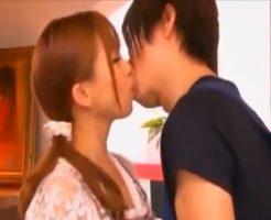 【小田切ジュン 女性向け】エッチな舌遣いに魅せられて料理教室の先生とセックスしちゃう
