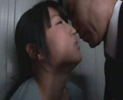 yoseimuke233