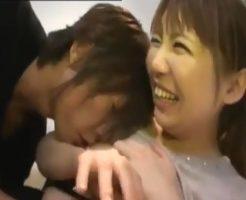 yoseimuke237