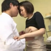 【貞松大輔 女性向け】エッチな店長にに呼び出されて無理やり厨房で襲われちゃった