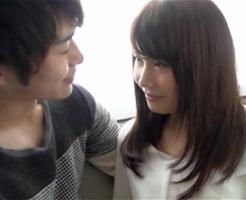【女性向け動画情報 北野翔太】マシュマロボディの癒し系のお姉さんと優しいキスと包容でいちゃラブセックス♡