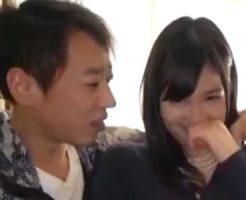 【沢井亮 女性向け】夫への不満が爆発して若い男と汗だくになるまで身体を重ねちゃう浮気セックス