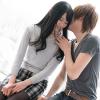 【タツ 女性向け】イケメン男優のタツ君にいっぱい舐めてもらえるイチャラブエッチで心も体も気持ち良くなっちゃった
