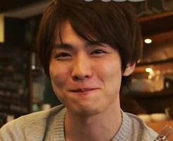 【鈴木一徹 女性向け】彼氏とデートなうに使えそうな一徹くんの日常写真集!