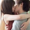 【北野翔太 女性向け】優しくて可愛いエロメンくんのS心を目覚めさせちゃう、おねだりいっぱいエッチ