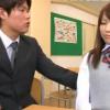 【貞松大輔 女性向け】イケメン教師と2人きりの補習授業エッチな事が起きちゃう予感、、、♥