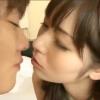 【一徹 女性向け】イケメンな彼にキスしながらゆっくり焦らされる優しいセックスにドキッとしながら感じちゃう