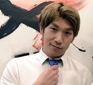 with-b-kouji 【本音トーク】あの芸能人ってエッチ上手そう?それとも下手そう?