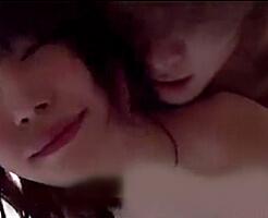 【タツ 女性向け】年下彼氏の超絶テクな手マンにトロける。。抱っこされてベッドに移動して、濃厚なキスをして抱き合いながら正常位で合体しちゃう