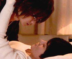 【BL】看護助手と白衣の王子様とのシークレット・ラブストーリー 女性向け無料アダルト動画