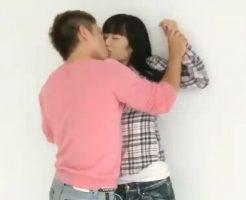 【志戸哲也】少しだけ強引に!手を抑えられながらキスで体を舐め回されるオーラルプレイ 女性向け無料アダルト動画