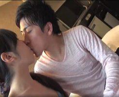 【イケメン 女性向け】爽やか系イケメンと彼女のラブラブセックスが最高に理想的