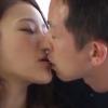 【市川潤 女性向け】新婚だけど夫にウンザリしてほかの男と遊んじゃった