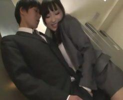 yoseimuke226