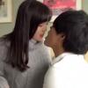 【貞松大輔 女性向け】イケメンな彼に優しく激しくカラダの隅々まで舐められて、幸せな気分になっちゃう