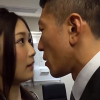 【黒田悠斗 女性向け】皆のいない間にオフィスでこっそりイケメン上司とのエッチにドキドキしちゃう