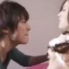 【一徹 女性向け】年下彼氏にリードしてもらっって気持ち良くなっていっちゃうラブラブ同棲セックス