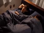 【一徹】イケメン彼氏のお家に初めてのお泊り。甘い言葉と優しい体に癒やされながらイチャラブエッチ 女性向け無料アダルト動画