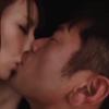【阿川陽志 女性向け】暗闇の中で激しく愛し合う大人な雰囲気の濃厚セックスで気持ち良くなっちゃう