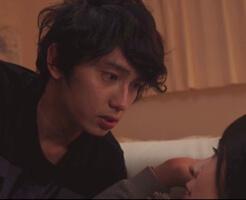 【東惣介】待望の次世代エロメン♡彼女のことが好きで堪らない彼と、笑いの絶えない日常を描いたラブストーリー。甘いキスで彼女を驚かせて…恥ずかしいなんて言っちゃう彼氏が愛おしいって思っちゃう♥