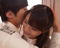 【一徹 女性向け】まったりした雰囲気からいきなり押し倒されて、ムード満点なキスをしちゃう。舌を絡め合わせて恋人気分になって…秘密の関係だけど、一人占め出来る2人だけの時間