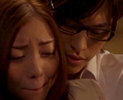 【倉橋大賀】時間を戻せたなら、どんなに良いだろう。限りある時間を大切に…不倫の関係でも愛し合う関係が切なすぎるドラマティックムービー 女性向け無料アダルト動画