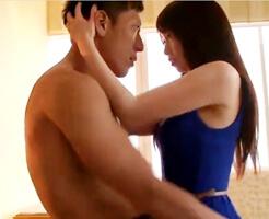 【黒田悠斗 女性向け】セクシーでダンディーで、渋すぎる彼の切れ長の目に見つめられると濡れちゃう…月に1度しか会えない関係だけど、そんな事凌駕するくらい彼の事が好き。