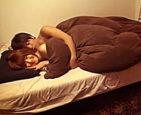 【小田切ジュン】さっきしたばかりなのに…ベッドでイチャイチャしていたら興奮して、今度は電マを使ったおもちゃプレイで2回戦 女性向け無料アダルト動画