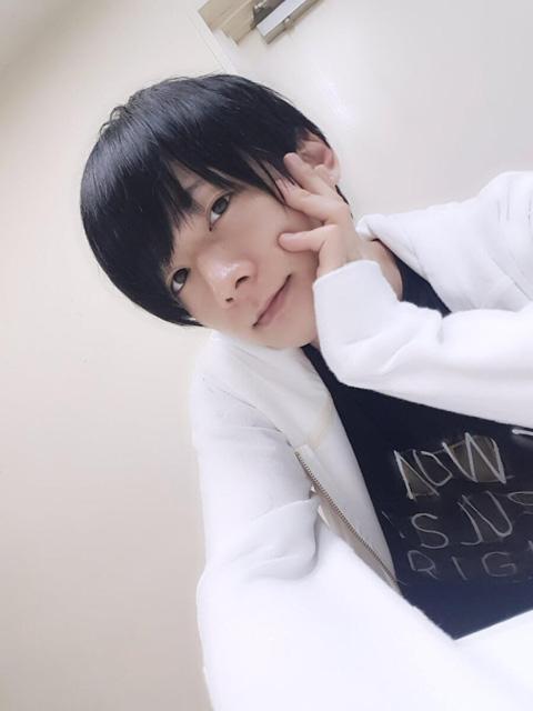 エロメン人気投票結果!【上位エロメン動画配信時間公開中!!】