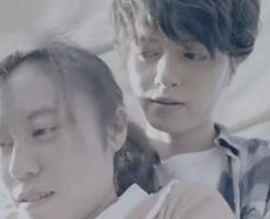 【渡部 拓哉】エロメンから俳優に転向!恋愛経験0の音大生と出会う恋愛ドキュメンタリー