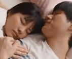 【有馬芳彦】イチャイチャ同棲彼氏!ラブラブカップルのエッチな休日 女性向け無料アダルト動画