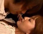 【鈴木一徹 吉沢明歩】婚約している彼氏の家に両親にご挨拶。幸せいっぱいでイチャイチャした後で義理の父に襲われてしまって… 女性向け無料アダルト動画