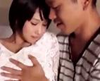 【沢井亮】男らしいイケメン君に四つん這いにさせられクンニ!バックで挿入され濃厚なキスをしながらセックス! 女性向け無料アダルト動画