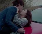 韓国カップルのラブドラマ。お互いの存在が愛おしくて、所構わず求め合ってイチャイチャ 女性向け無料アダルト動画