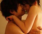 【ASMR】あま~い吐息と耳舐めで脳がとろける感覚になるエッチな男性ボイスです・・・