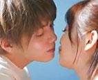 すれ違い喧嘩していたカップルが仲直りのイチャラブエッチでお互いを求めあう…【渡部拓哉 篠田ゆう】
